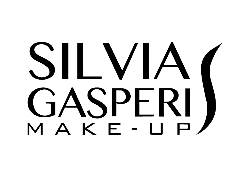 Silviagasperi